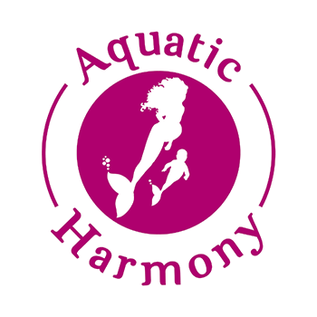 Aquatic Harmony
